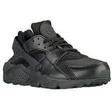 Nike shoes so beautiful and exquisite,click to come online shopping, Super surprise!!