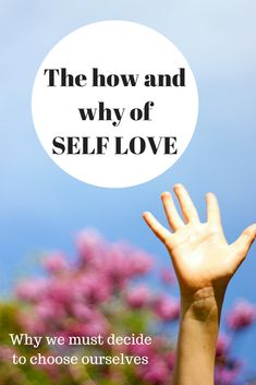 Why self-acceptance, self-love, and self-compassion are essential. Mental Health Blogs, Health And Wellness, Health Tips, Health Care, Wellness Tips, Public Health, Caring For Mums, Generalized Anxiety Disorder, Bipolar Disorder