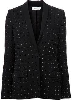 A.L.C. 'James' blazer
