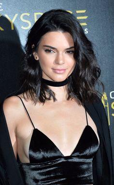 Kendall Jenner ♥