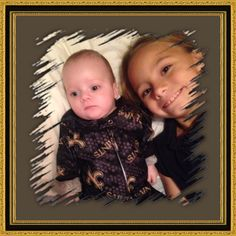 My two Who Dats!