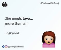 Emoji Love, Need Love, Live Happy, Read More, Poems, Life Quotes, Romance, Inspire, Feelings
