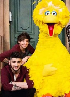One Direction Images, I Love One Direction, When You Feel Lost, How Are You Feeling, You Need Jesus, Zayn Malik Photos, Louis And Harry, Best Friendship, Big Bird