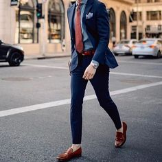 "4,275 Likes, 5 Comments - Men With Style (@menwithstyle) on Instagram: ""Yes or No?"""