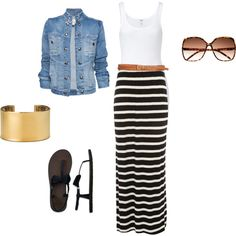 Untitled #10, created by aewilliams95 on Polyvore