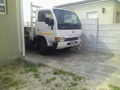 Code 10 Truck License 4 weeks - R 8000. BEST Driving School in Grootfontein. Contact +27794485077. Free Accommodation an...