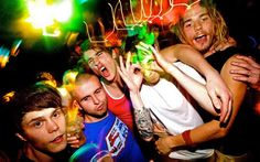 Wild students party in Eu? check http://study4u.eu/