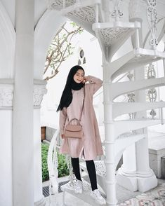 596.9k Followers, 1,029 Following, 1,341 Posts - See Instagram photos and videos from Erlinda Yuliana (@joyagh)