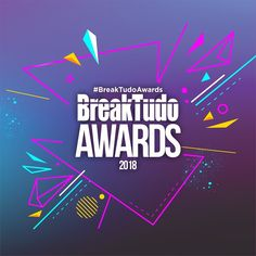 BreakTudo Awards 2018 incluirá categoria Viral do Ano https://www.breaktudo.com/breaktudo-awards-2018-incluira-categoria-viral-do-ano/