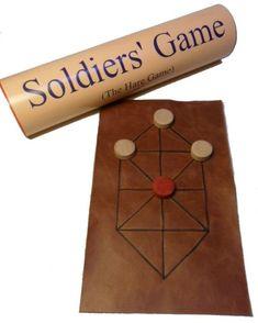 soldiersgamegame