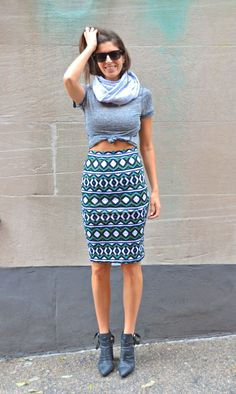 ATTN STITCH FIX Stylist: I heart every. Single. Item in this blog entry!