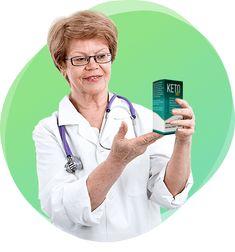 KETO DIET Gewichtsverlust Motivation, Sleep Problems, Weight Loss, Slim, Side Effects, Healthy Lifestyle, Coat, Day Planners, Medical Center