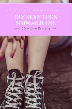 Want Sexy Summer Beach Legs all year round? Sensual Stress Away Essential oil & non-toxic organic mineral bronzer or blush will have people turning heads. Essential Oils For Pregnancy, Essential Oils For Babies, Essential Oils For Anxiety, Therapeutic Essential Oils, Essential Oils Cleaning, Oils For Newborns, Essential Oils For Depression, Shimmer Oil, Essential Oil Carrier Oils