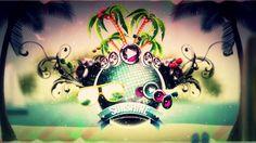 ▷ Use of music: http://www.k-391.com/#!form/ccz9 ▷ Spotify: http://open.spotify.com/track/5DOCSV6LBkMLq0nZLFeX1c ▷ FREE DOWNLOAD: https://www.dropbox.com/sh/...