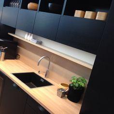 HTH Kitchen Alnabru