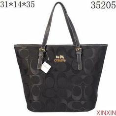 741811dc492de6 Coach Handbags Wholesale Designer Handbags, Designer Bags Outlet, Discount  Designer Handbags, Cheap Designer