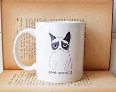 mug on Etsy, a global handmade and vintage marketplace.
