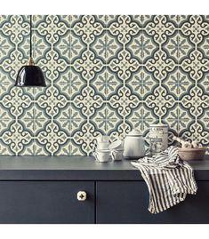 Abbey Wrightington | Fired Earth Tiles Uk, Hexagon Tiles, Online Tile Store, Tiles Online, Buy Tile, Border Tiles, Tile Suppliers, Victorian Bathroom, Fired Earth