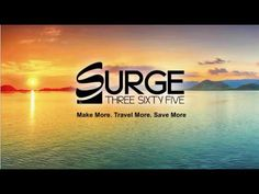 Ask About Surge365   The Webinar