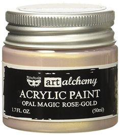 Prima Marketing 963620 Finnabair Art Alchemy Acrylic Pain... https://www.amazon.com/dp/B01AKX5UZ6/ref=cm_sw_r_pi_dp_x_W7W6yb4846632
