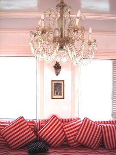 chandelier chandy chandy