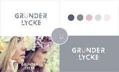 logo / visuell profil