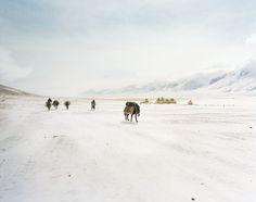 lagrange Afghanistan