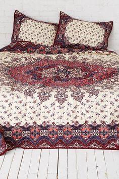 18 Best Bedding Quilts Comforters Images Bed Sets