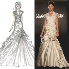 Maggie-Sottero-Fall-2012-Bridal-Dress-Sketch.jpg