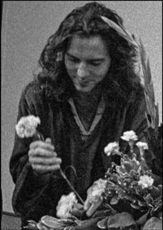 Pearl Jam Lyrics, Layer Pictures, Pearl Jam Posters, Jeff Ament, Matt Cameron, Restless Soul, Pearl Jam Eddie Vedder, Human Art, 90s Grunge