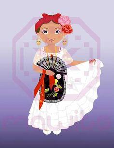 Veracruz♡