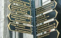 Maastricht walking tours - Attractions in Maastricht - Holland.com