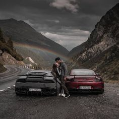 cars luxury car quotes living in car car ride quotes decorating car car ri Luxury Boat, Luxury Cars, Cute Couples Goals, Couple Goals, Couple In Car, Car Photography, Couple Photography, Car Poses, Luxury Couple
