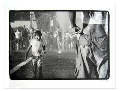 Photo by Eriberto Oriol. Estevan-Oriol-Eriberto-Oriol-Like-Father-Like-Son-2014-DAX-Gallery-615x465