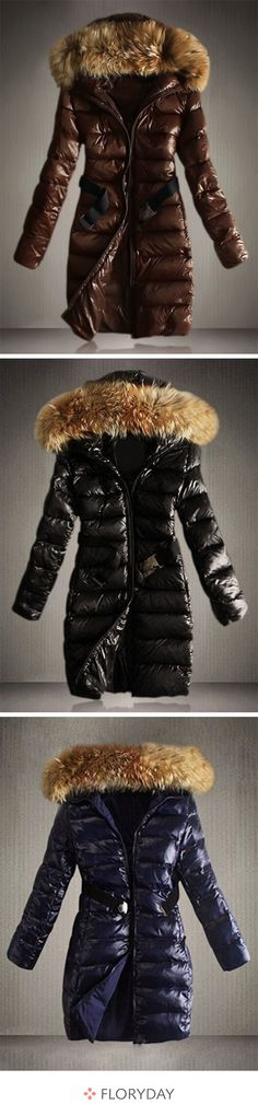 21008822fcbc3 241 Best Куртки, пуховики, пальто, тренч images in 2019