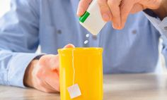 Aspartame and the Brain | Care2 Healthy Living