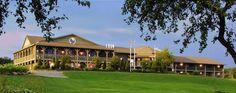 Eganridge Inn Spa in Fenelon Falls, Ontario. providing luxury Accommodations, Golf, Restaurant and Spa Spa Offers, Hotel Offers, Last Minute Vacation Deals, Play And Stay, Luxury Accommodation, Vacation Packages, Travel Deals, Hotel Deals, Ontario