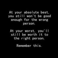 So true♡