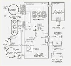 [ wiring diagram for a gas fireplace blower electric ] - best free home  design idea & inspiration  amar · ac