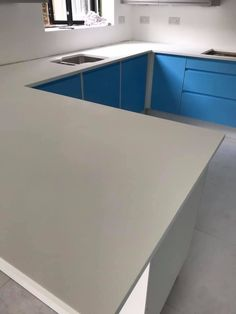MINERVA WORKTOPS INVISIBLE JOINTS .One more job completed, view pictures or access page and website for more info.  Message for a free quote.  👌👍  #worktopinstallation #worktopintallers #worktopfitters #londonworktops #kitchenworktops We are #Kitchen #Worktop #Installers Of #SolidWood – #Laminate – #Maia – #Mistral – #Encore – #Minerva – #Slabtech – #Magna And #Earthstone – #Zenithsolidlaminate #Worktops #landlords #housetorent #housedecoration #worktops #countertops #housedecoration…