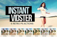 instant_vidster_by_sparklestock_by_pstutorialsws-d6asrr2