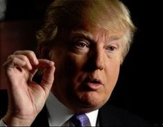 Donald Trump: Take Iraq's Oil Wealth and Give It to Wounded Warriors (VIDEO)  Jim Hoft Aug 17th, 2015