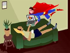 Stephenvuillemin_nytimes_broadband_superman