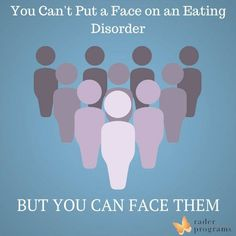 Join us for Eating Concerns Awareness Week at University of New Hampshire:  http://www.unh.edu/health-services/ecaw