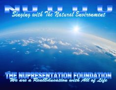 Ask Eva NOW! On Facebook For More Info Visit http://www.thenupresentation.info/ YOUTUBE: Your DreamVisions NOW https://www.youtube.com/channel/UC907aETnxMETo6DY5mNKGXQ  Rebazar Tarz & the REALUnversal Guides