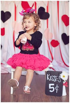 Valentine's Day Studio Photography Styling @zaseyphotography #astylecollective http://astylecollective.com/