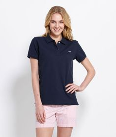 Classic Polo by vineyard vines