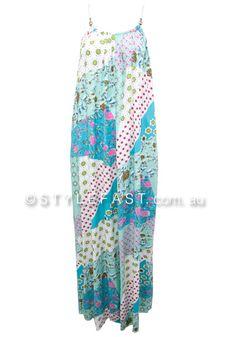 Online Fashion Boutique, Picnic, Shop Now, Pajama Pants, Store, Shopping, Dresses, Scrappy Quilts, Vestidos
