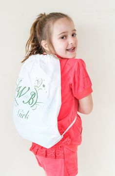 Onesies, Summer, Kids, Baby, Clothes, Fashion, Young Children, Outfits, Moda