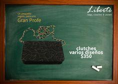 Bags, Fashion, Card Holder, Leather, Handbags, Moda, Dime Bags, Fasion, Totes